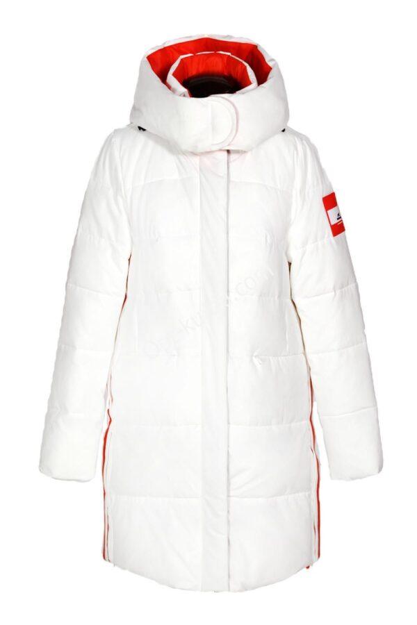 """Жіноча куртка """"TOWMY"""" 3511"""