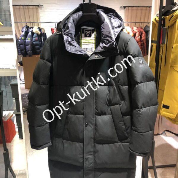 "Чоловіча куртка ""Vivacana"" 20АW872M"
