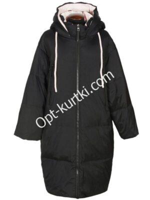 """Женская куртка """"TOWMY"""" 2026"""