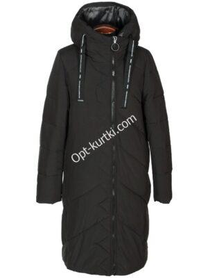 """Жіноча куртка """"TOWMY"""" 2301"""
