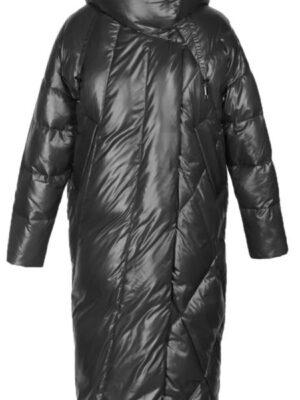"""Женская куртка """"SNOW OWL» 19A9107Y"""""""