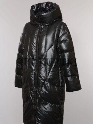 Женская куртка «TOWMY» 128