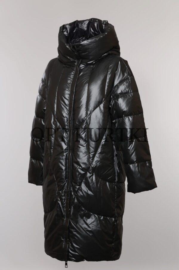 """Жіноча куртка """"TOWMY"""" 128"""