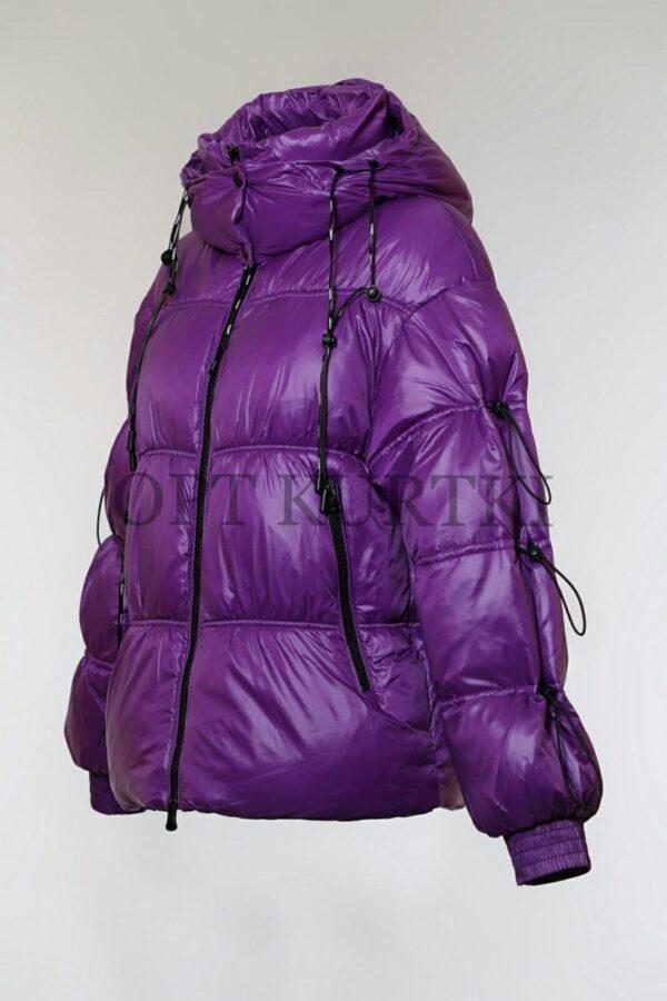 """Женская куртка """"TOWMY"""" 1860"""