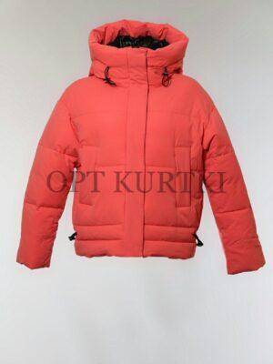 Женская куртка «TOWMY» 158