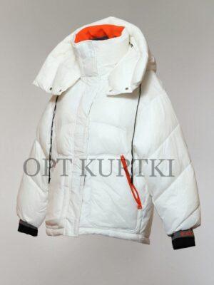 Женская куртка «TOWMY» BA1801