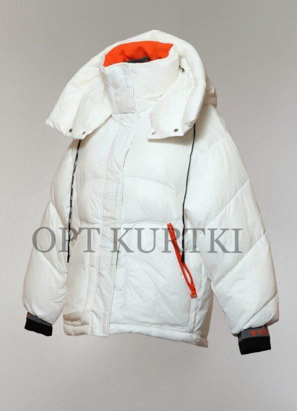 """Женская куртка """"TOWMY"""" BA1801"""