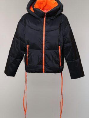 Женская куртка «TOWMY» AJ-2027