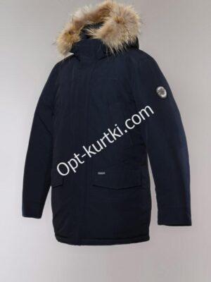 Мужская куртка «FROMPOLES» FP-1859CKM05