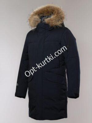 Мужская куртка «FROMPOLES» 18171PCKM05