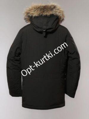 Мужская куртка «FROMPOLES» FP-943CKM05