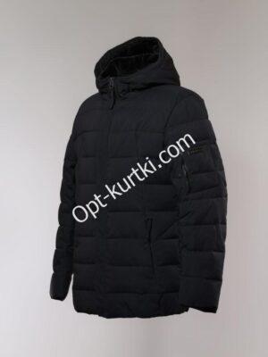 Мужская куртка «FROMPOLES» FP-1215C