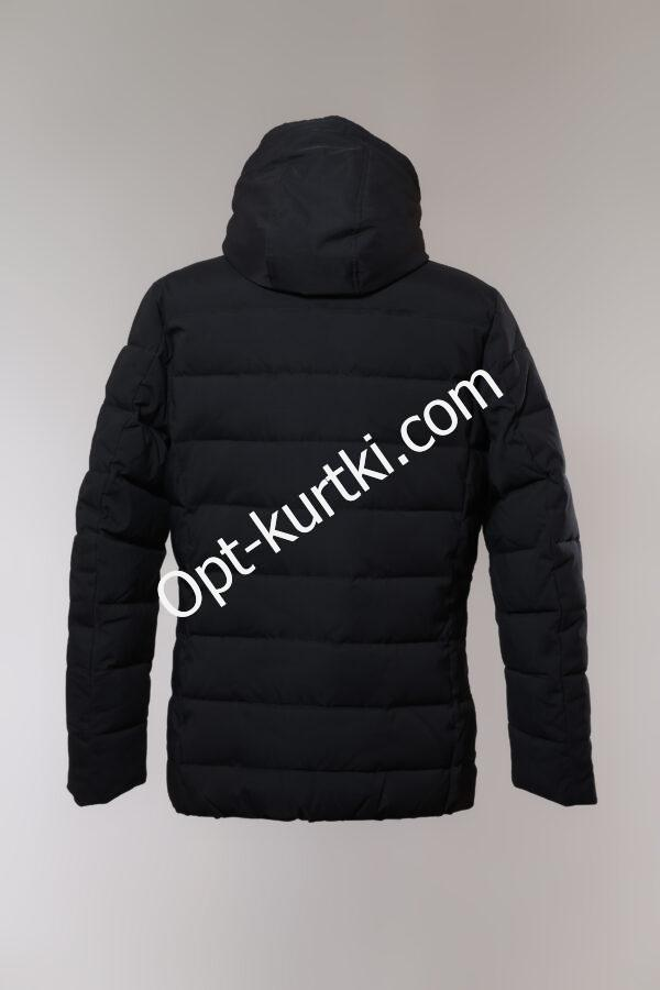 Чоловіча куртка «FROMPOLES» FP-1215C