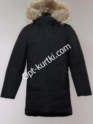 "Чоловіча куртка ""FROMPOLES"" 1830PCKM05"