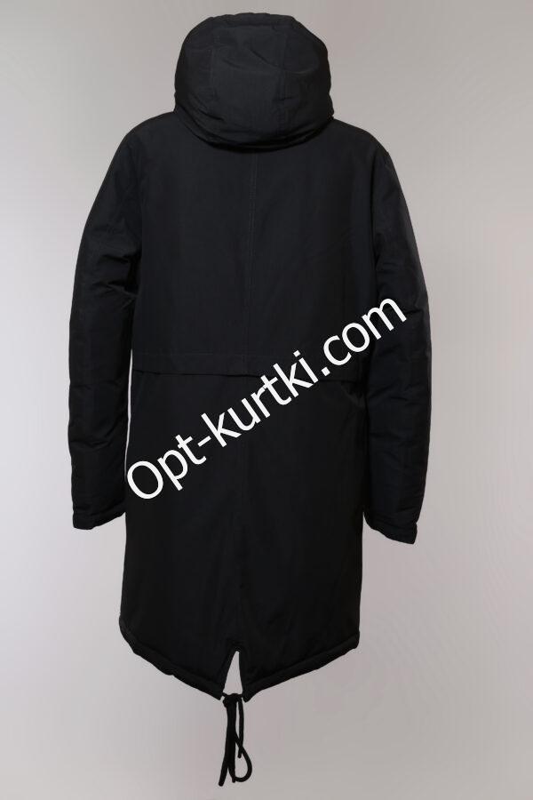 "Чоловіча куртка ""Vivacana"" 19AW699M"