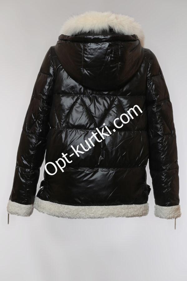 Женская куртка «SNOW BEAUTY»20113
