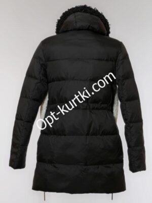 Женская куртка «SNOW BEAUTY» 20093