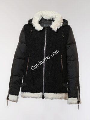 Женская куртка «SNOW BEAUTY» 20147