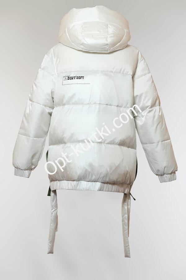 """Женская куртка """"TOWMY"""" 1870"""