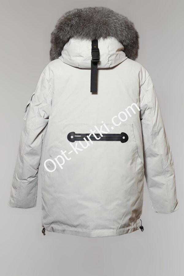 """Жіноча куртка """"VO-TARUN"""" 083"""