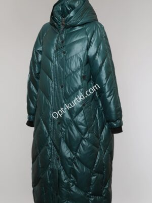 Женская куртка «VO-TARUN» 848
