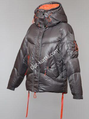 Женская куртка «YIMOSIS»1112