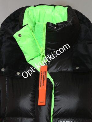 Женская куртка «YIMOSIS» 1110