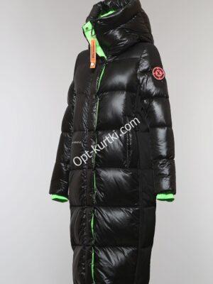 Женская куртка «YIMOSIS»1390