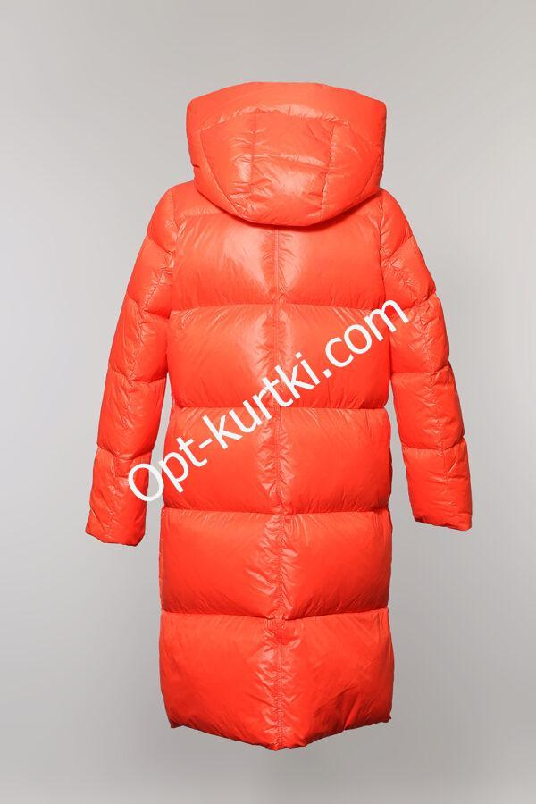 """Женская куртка """"YIMOSIS"""" 1251"""