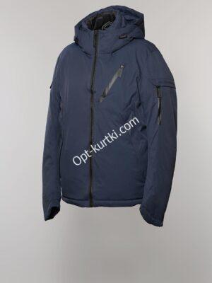 "Мужская куртка ""Vivacana"" 20АW836M"