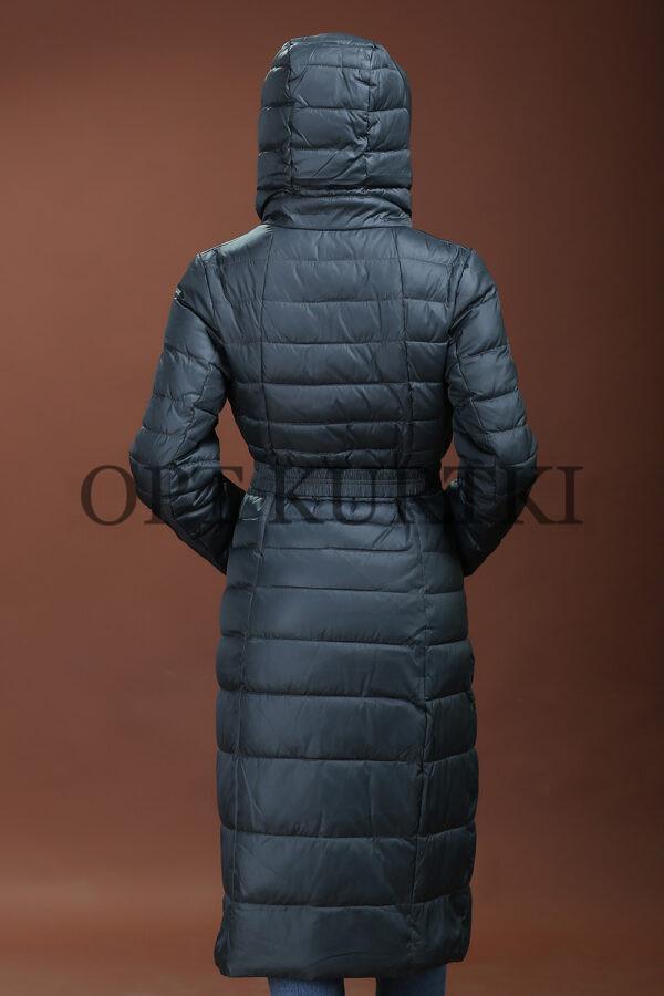 Длинная Куртка для женщин