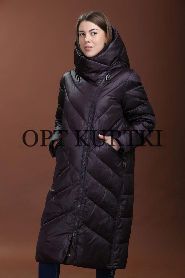 Куртка теплая для женщин