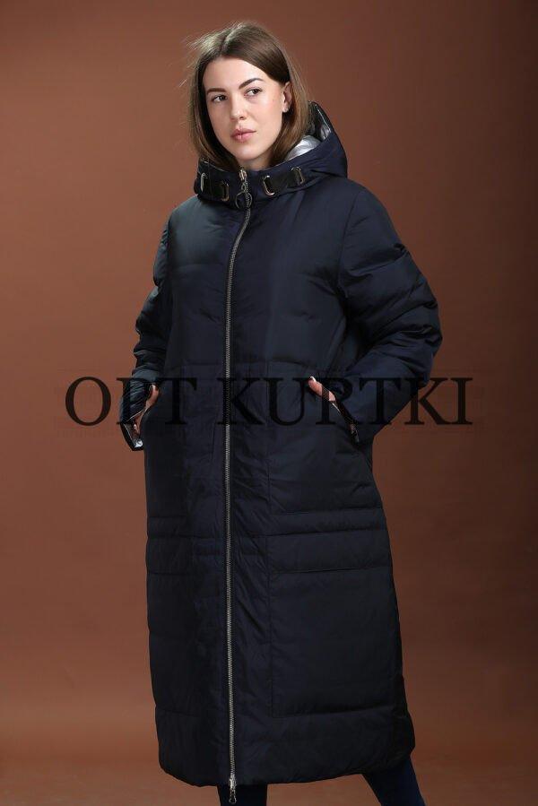 kurtka snow owl 19А658