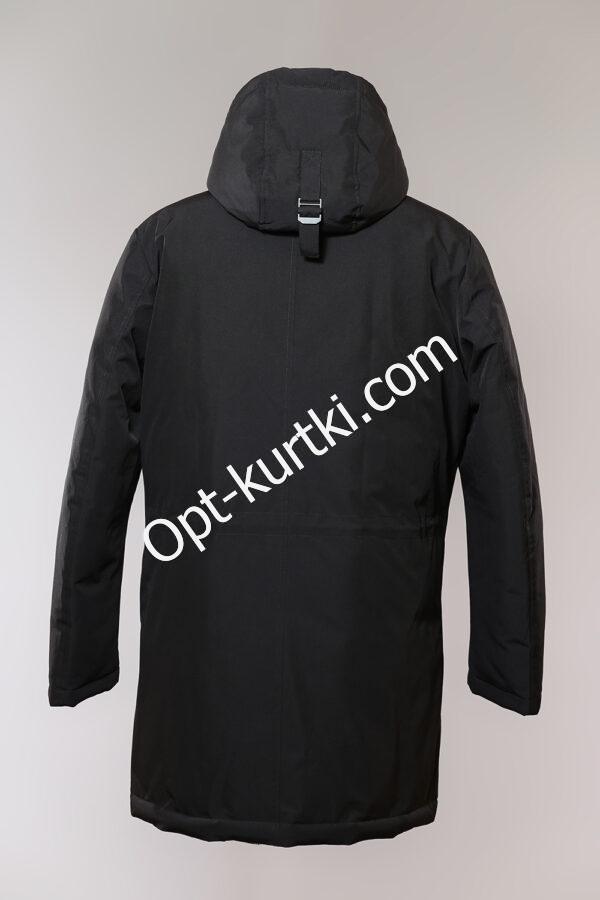 "Чоловіча куртка ""Vivacana"" 19AW510M"