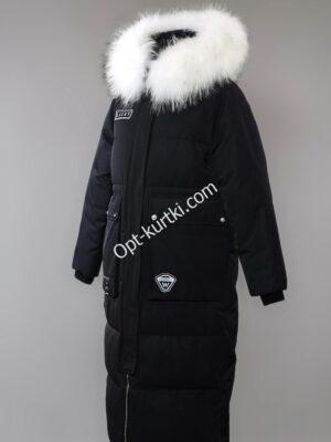 Женская куртка «VO-TARUN» Y020-889