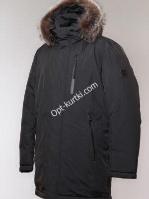 "Мужская куртка ""VIVACANA"" 68AW 752"