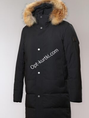 "Мужская куртка ""VIVACANA"" 68AW 790"