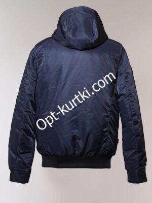 Мужская куртка «CORBONA» 662