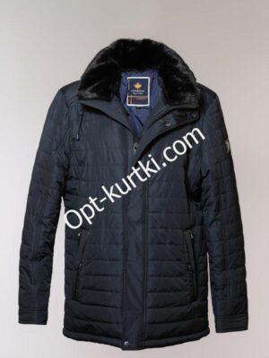 Мужская куртка «CORBONA»511