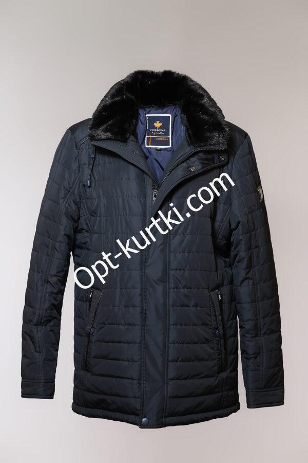 Чоловіча куртка «CORBONA» 511