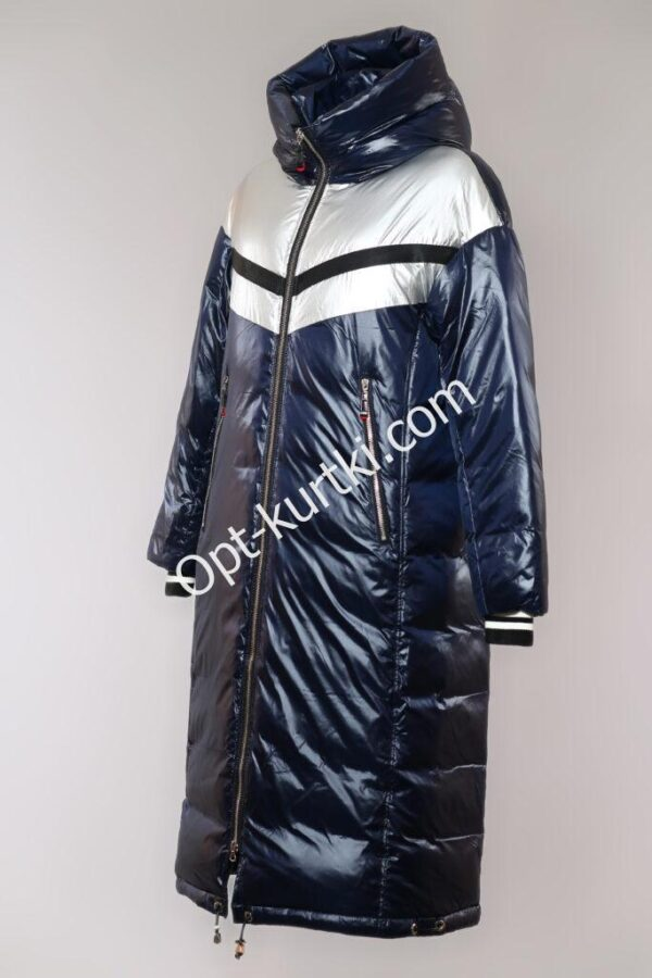 "Женская куртка ""VO-TARUN"" 927"
