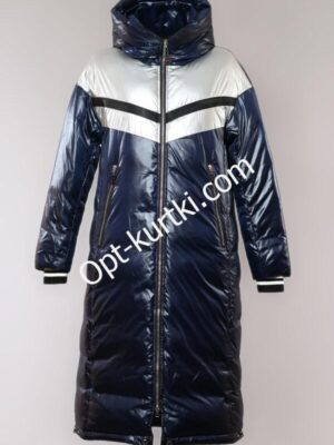 Женская куртка «VO-TARUN» 927