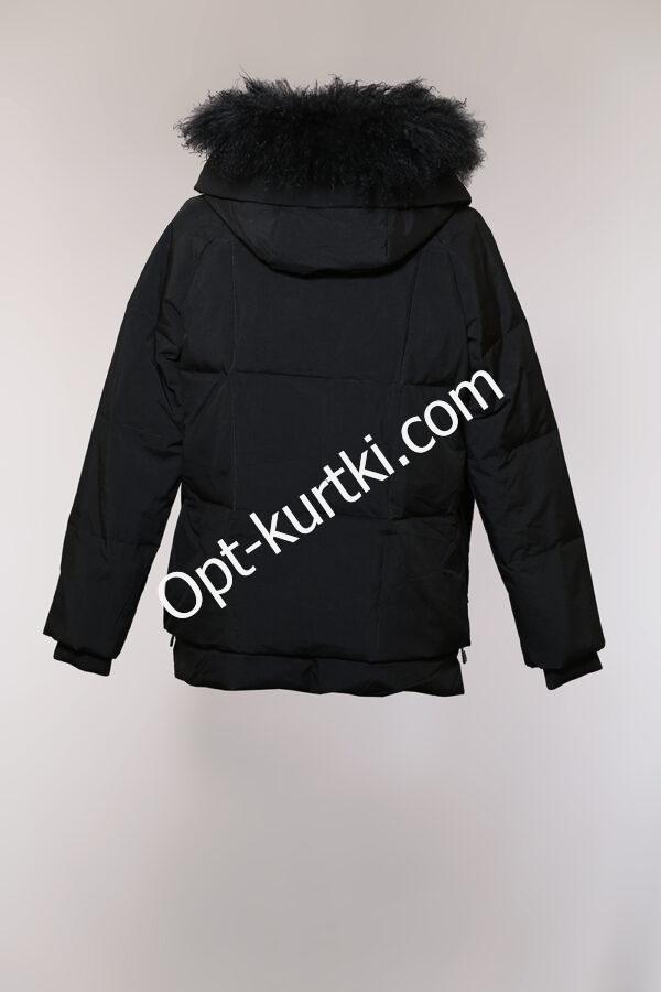 "Жіноча куртка ""VIVILONA"" 6676"