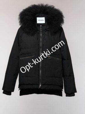 Женская куртка «VIVILONA» 6676
