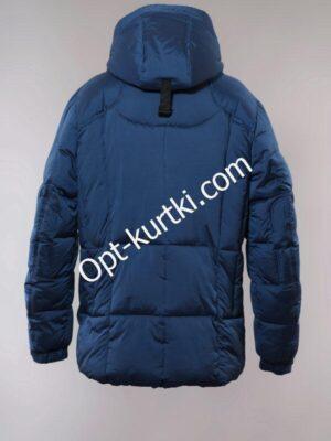 Мужская куртка «FROMPOLES» FP- 951C