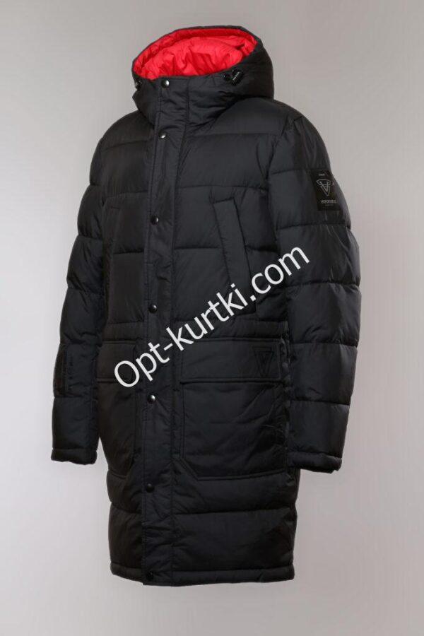 "Чоловіча куртка ""Vivacana"" 20AW992M"