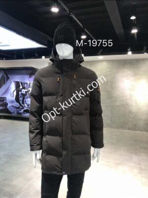 мужская куртка malidinu